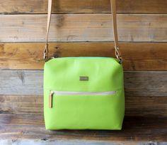 crossbody woman bag/crossbody woman synthetic by SunbeamSantorini