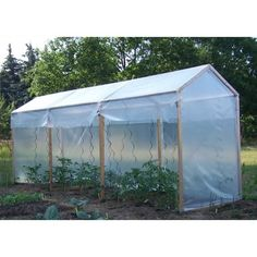 Greenhouse Staging, Simple Greenhouse, Backyard Greenhouse, Backyard Vegetable Gardens, Garden Compost, Vegetable Garden Design, Hydroponic Plants, Permaculture Design, Cold Frame
