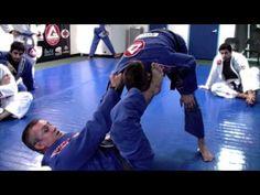 Offensive Game Friday: Omaplata from the Spider Guard | Gracie Barra - Brazilian Jiu-Jitsu - Martial Arts - Jiu-Jitsu for everyone - Master Carlos Gracie Jr.