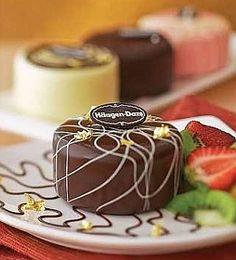 ice-cream mooncake