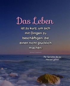 The Little Corner Positive Mindset, Positive Vibes, Useless Knowledge, German Quotes, German Words, Truth Quotes, Quotations, Lyrics, Stress