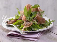 Low-Carb Mittagessen für jeden jeden Geschmack. Beim EAT SMARTER finden Sie einfach Low-Carb Mittagessen, die schnell zubereitet sind. Guten Appetit!