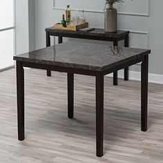 counter height kitchen tables small spaces http nilgostar info