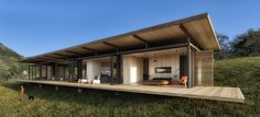 Qb | Modular Housing Systems