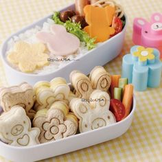 Google Image Result for http://lilsprinkles.com/wp-content/uploads/2012/06/japanese-bento-accessories-sandwich-ham-cheese-cutter-small-animal-and-flower-.jpg