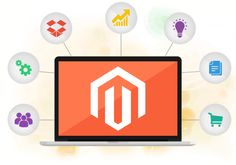 Magento development company provides Magento services including custom, offshore magento Ecommerce, plugin, website development and theme customization.