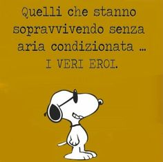 Complicated Relationship, More Than Words, Vignettes, My Love, Funny, Fictional Characters, Peanuts, Zia, Friends