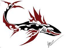 Tribal tattoo patterns free