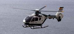 Guardia Civil nimmt neun illegale Einwanderer fest