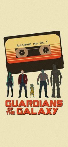 Marvel Films, Marvel Characters, Marvel Fan Art, Marvel Avengers, Gardians Of The Galaxy, Galaxy Wallpaper Iphone, Marvel Images, Marvel Photo, Avengers Wallpaper