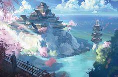 inspiration v'tor palace