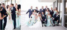 Wedding at The Lesner Inn Luke & Ashley Photography