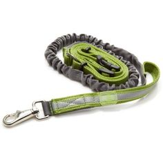 The OllyDog Mt. Tam hands-free dog leash is perfect for active dog lovers who like to run hands-free or carry something besides the leash. Baby Beagle, Adventure Outfit, Adventure Clothing, Hiking Dogs, Dog Safety, Dog Activities, Maltipoo, New Puppy, Dog Leash