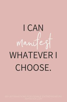 affirmations for female entrepreneurs to remember. Repeat these mantras that are perfect for Girl Bosses & Boss babes. Motivational quotes and words for female entrepreneurs. Fempreneur quotes and motivating words. Inspiration Entrepreneur, Business Inspiration, Entrepreneur Quotes, Boss Babe Entrepreneur, Attitude Positive, Positive Vibes, Positive Quotes, Motivational Quotes For Girls, Business Motivational Quotes