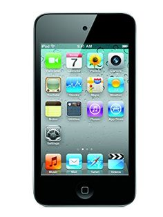 While in the middle of 7th grade, I got an iPod Touch 4th Generation for Christmas. From this point on, I got into social media, starting with Facebook, and the occasionally web surfing.  A little while later I started my Instagram account.