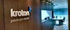 InfoNavWeb                       Informação, Notícias,Videos, Diversão, Games e Tecnologia.  : Órgão do Cade recomenda veto à fusão entre Kroton ...
