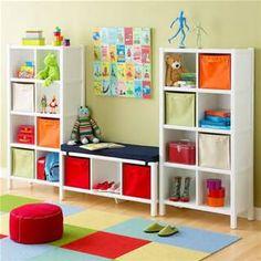 small playroom ideas - Bing Images