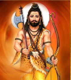 Lord Shiva Hd Wallpaper, Lord Vishnu Wallpapers, Indiana, Rama Lord, Onam Festival, Rama Image, Lord Mahadev, Lord Krishna Images, Hindu Deities