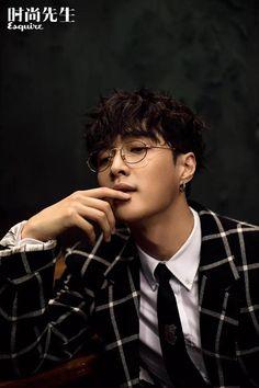 Read EXO from the story × Fake Quotes KPOP × by Gold_Sama with 287 reads. Sehun Oh, Yixing Exo, Baekhyun Chanyeol, Lay Exo, Exo Lockscreen, Korean Boy, Wattpad, Kim Minseok, Fandom