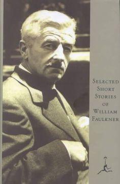 El arbol de los deseos the wishing tree serie morada purple selected short stories of william faulkner modern library fandeluxe Images