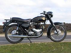 Images for > Bsa A10