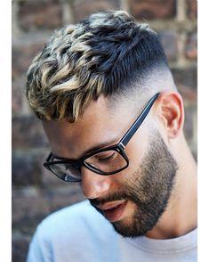 Bio c bon coloration cheveux