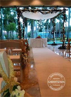 #LoveMemoriesWeddings #Weddings #BeachWeddings #DestiantionWeddings