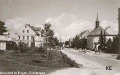 Dörnsdorf