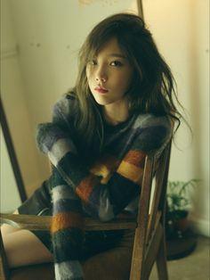 Taeyeon Best