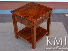 meble kolonialne - stolik kolonialny   Prosta i nowoczesna forma stolik to atut tego pięknego mebelka który będzie świetnym dodatkiem do nowoczesnego wnętrza. sprawdzi się w aranżacja kolonialnych i nowoczesnych. Wykonany został ręcznie z cenionego drewna palisandru indyjskiego.   Wszystkie #meblekolonialne wykonane są ręcznie tradycyjnymi metodami dzięki temu każdy jest unikatowy i niepowtarzalny. http://karinameble.pl/
