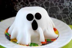 halloween, fall, autumn, cupcake, cupcakes, pumpkin, jack o lantern, dessert, diy, cricut, cricut cake machine, icing