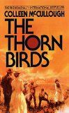 How Long to Read The Thorn Birds