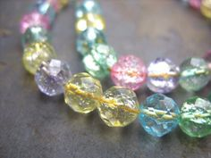 ~ FULL AND CLOSED!! ~ UP TEAM BNS ~ Round 175 BNS~$4 Min by UP Team Curator on Etsy