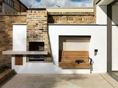 Gretel House   Gallery   Simon Gill Architects   Fulham, Hammersmith, Chelsea, Wandsworth, Putney and South Kensington, London