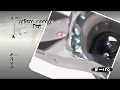 Hulajnoga Micro Flex -> http://www.aktywnysmyk.pl/hulajnogi-micro/957-hulajnoga-micro-flex.html