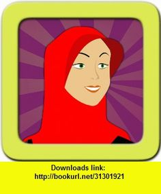 YoungMuslim Dress Up, iphone, ipad, ipod touch, itouch, itunes, appstore, torrent, downloads, rapidshare, megaupload, fileserve
