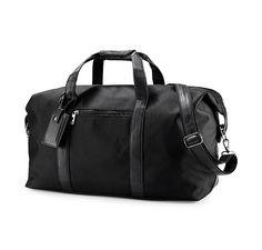 Cestovná taška Bags, Fashion, Handbags, Moda, Fashion Styles, Fashion Illustrations, Bag, Totes, Hand Bags