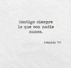 I would have given you everything . - frases - Rebel Without Applause True Quotes, Words Quotes, Sayings, Qoutes, Love Phrases, Love Words, Frases Love, Ig Captions, Quotes En Espanol