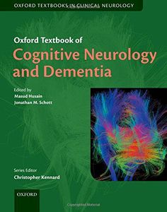 Parks textbook of preventive and social medicine 24th edition pdf oxford textbook of cognitive neurology and dementia ebook pdf download oxford textbook of cognitive neurology and fandeluxe Images