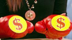 ¡No más peleas! Tips para manejar las finanzas con tu pareja