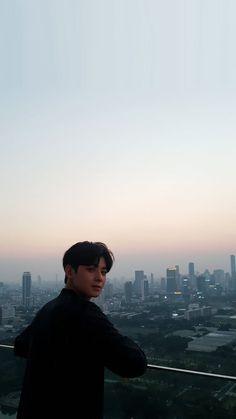 Listen to every Astro track @ Iomoio Astro Eunwoo, Cha Eunwoo Astro, Song Kang Ho, Sung Kang, Suho, K Drama, Astro Wallpaper, Lee Dong Min, Park Seo Jun