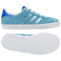 timeless design a18aa a45fd Kids Originals Gazelle   adidas US