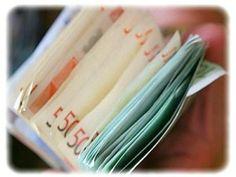 prestiti-veloci-300x225