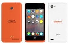 Firefox OS is a new mobile operating system built entirely using HTML5 and other open Web standards, Firefox OS is free from the rules and restrictions of existing proprietary platforms.