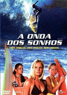 Blue Crush 2002 full Movie HD Free Download DVDrip
