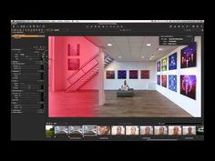 *** list of all capture one webinars Capture One Pro 8 Webinar Archive - YouTube