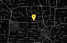 NICE PARALLAX scrolling   Always Creative - Branding, Web Development, and Print Design - Houston TX