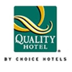 The Quality Hotel Andover is a 3 star local Country house hotel features 49 tastefully decorated well equipped bedrooms. Visit US at http://www.andover-hotels.co.uk/.
