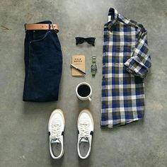 #love #photooftheday #tbt #beautiful #followme #follow #outfits #outfitoftheday #outfit #FF #l4l #tagforlikes #followbackalways #followback #fashion #repost #style #currentwearing #todaysoutfit #fashiondiaries #clothes