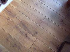 New kitchen wood worktop furniture ideas New Kitchen, Kitchen Decor, Kitchen Wood, Wooden Flooring, Hardwood Floors, Grey Room, Concrete Countertops, Modern Exterior, Common Area